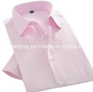 Men′s Shirt pictures & photos