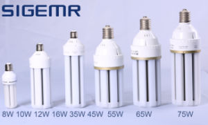 Xikema High Quality LED Energy Saving Lamp 35W 55W pictures & photos