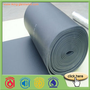 Made in China Foam Rubber Insulation pictures & photos