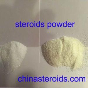 Steroid Testosteron Blend Testosteron Sustanon 250 for Bodybuilding pictures & photos