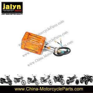 Motorcycle Parts Motorcycle Turn Light for Ax-100 pictures & photos