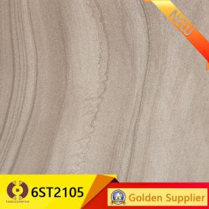 800X800mm Natural Stone Look Tiles Porcelain Floor Tiles (KP8H06) pictures & photos