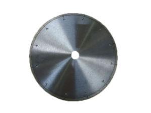 Hot Sale! Diamond Saw Blade for Marble Stone Asphalt Concrete