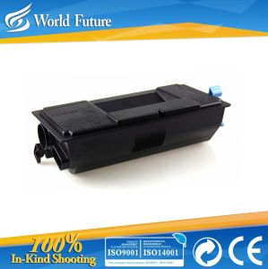 Compatible Tk3100 Copier Toner Cartridge for Kyocera Fs2100dn pictures & photos