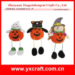Halloween Decoration (ZY11S347-1-2-3) pictures & photos