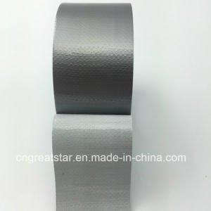Cloth Duct Tape for Binding Cables (35mesh) pictures & photos