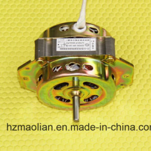 AC Motor on Dehydrate for Washing Machine pictures & photos