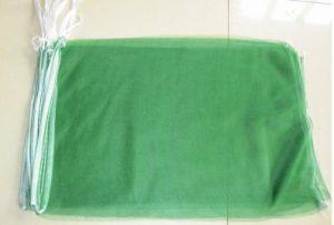 50X80cm Tubular Mesh Bag pictures & photos