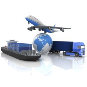 Lowest Air Freight From China to Brest Airport, Belarus pictures & photos