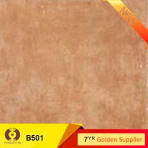 Ceramic Floor Tile Wall Tile Rustic Tile (B5804) pictures & photos