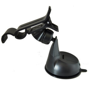 360 Degree Rotation Car Tablet Mobile Phone Mount Holder