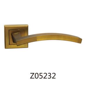 Zinc Alloy Handles (Z05232) pictures & photos