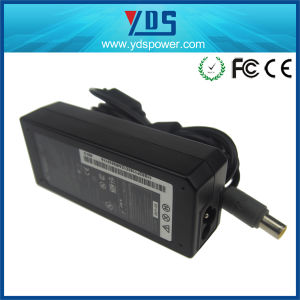 Laptop AC DC Power Adapter for IBM 20V 3.25A 7.9*5.5 pictures & photos
