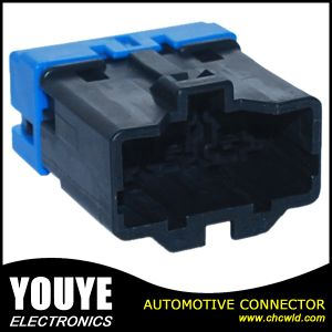 175a 600v quick connect wire harness plug connector 175a 600v quick connect wire harness plug connector