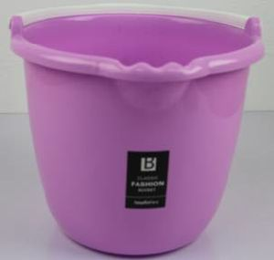 China Manufacturer of European Style Bucket pictures & photos