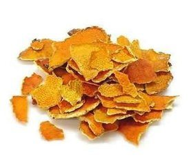 100% Natural Orange Skin Extract pictures & photos