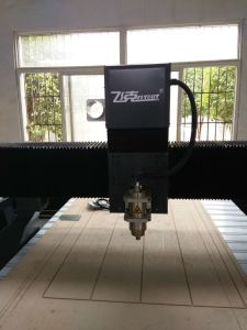 Single Head CNC Router Machine pictures & photos