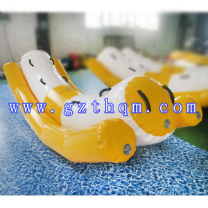 Inflatable Giant Inflatable Water Toys/Funny Adults Giant Inflatable Water Toys pictures & photos
