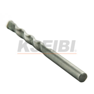 High Quanlity Kseibi Tungsten Carbide Concrete Drill Bits pictures & photos