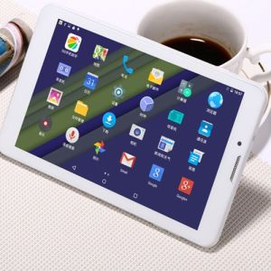 Cheap Price 4G 7 Inch Android 4.4 Tablet PC pictures & photos