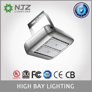 TUV UL Dlc Ce RoHS Listed Good Price LED Highbay Light IP67 with Good Prices Njz-Flb-150W pictures & photos