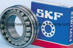 Skf bearing interchange