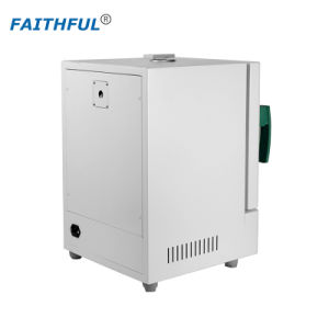 Desktop Incubator, Small Capacity Incubator pictures & photos