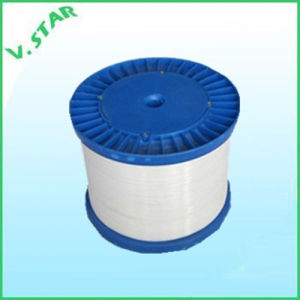 Polyester (PET) Monofilament Yarn 0.08mm to 1.0mm pictures & photos