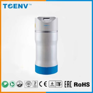 Central-Water Purifier Water Pufirication Machine Ultra Pure Water Device C pictures & photos