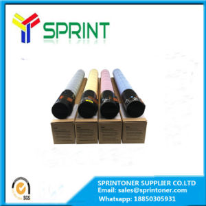 Tn321 Color Toner Cartridge for Konica Minolta C224/C284/C364 pictures & photos