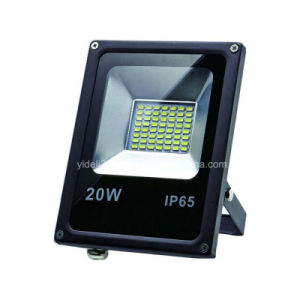 10W20W30W50W Ce Approved Hot Sale LED Floodlight pictures & photos