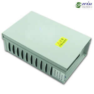 AC to DC24V 300W LED Switching Transformer (EW-300W-24V) pictures & photos