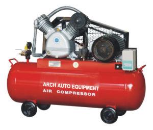 Good Quality Mini Air Compressor (AAE-AC2095DT) pictures & photos
