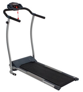 Healthmate Home Fitness Running Machine Electric Treadmill (HSM-T08E5) pictures & photos