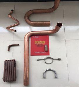CNC Pipe/Tube Bending Machine Dw38CNC-3A-2s pictures & photos