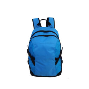 2016 Best Backpack School Used Mochila Backpack Sh-16010520 pictures & photos