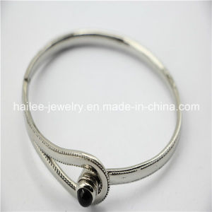 Fashion Stainless Steel Bangle Jewellery for Wholesale pictures & photos