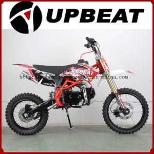 Upbeat Motorcycle TTR Pit Bike TTR Dirt Bike Pit Bikes Australia pictures & photos