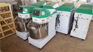 Double Speed Dough Mixer (GRT-HS100) pictures & photos