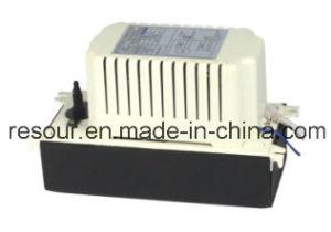 Resour Drain Pump for Air Conditioner pictures & photos