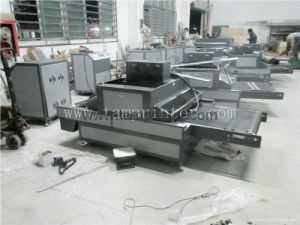 TM-UV-F2 Offset Printing UV Drying Machine for Man Roland pictures & photos