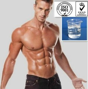 99% Anabolic Steroid Hormone Oxandrolone Anavar Powder pictures & photos