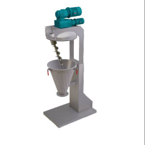 Lab Conical Screw Mixer pictures & photos