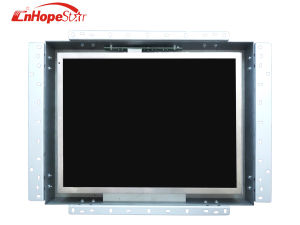 "Open Frame 10"" Touch Screen Monitor for POS/Gaming Use (with CE, RoHS certificates) pictures & photos"