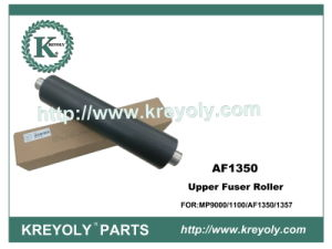 Ricoh 1350 Upper Fuser Roller pictures & photos