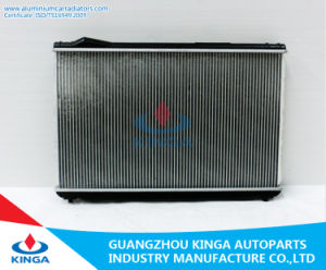 Auto Radiator for Toyota Camry Vcv10 OEM 16400-62150 / 62160 pictures & photos