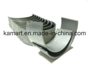Engine Bearing OEM 1004026A36D /1004028A36D /1002034A36D /1002035A36D for FAW Engine 36D: pictures & photos