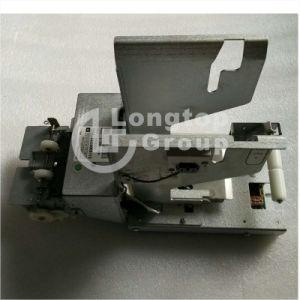 Hyosung ATM Parts 5600t Receipt Printer Set (7020000032) pictures & photos
