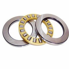 Professional Manufacturer Thrust Roller Bearing (81110M5) pictures & photos