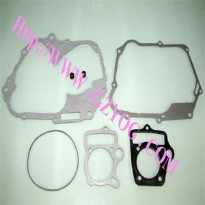 Motorcycle Spare Parts-Engine Gasket for Ft-110 pictures & photos